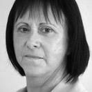 Mary Archer OBE
