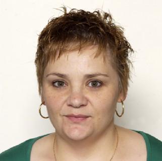Yvonne Fenwick Dorset PCC