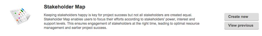 tool-stakeholdermapcreate