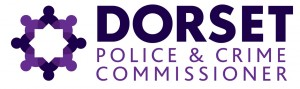 Dorset-PCC-Logo (1)
