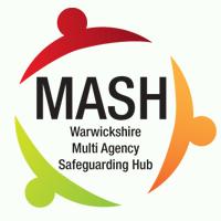 mash-hero1-1